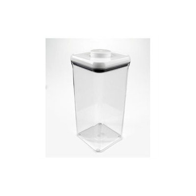Pop Container By Oxo International