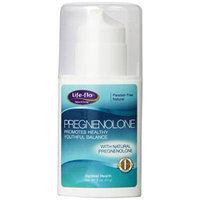 Life-Flo Pregnenolone, 2 Ounce