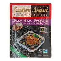Explore Asian SPAGHETTI, BLK BN, THAI RED, (Pack of 6)