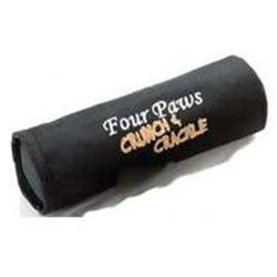 Four Paws Crunch & Crackle Large Dog Toy