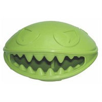 Jolly Pets Monster Mouth 3 Dog Toy