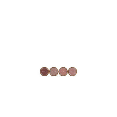 EX1 Cosmetics Blusher (3g) (Various Shades)