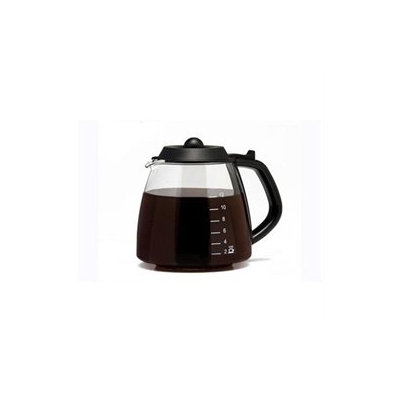 Medelco 12-Cup Millennium Style Universal Replacement Carafe