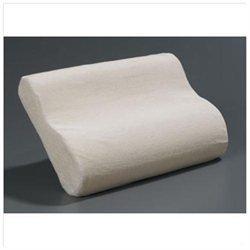 Jobri BNADJ BetterNeck Adjustable Pillow