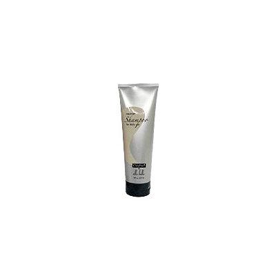 Alto Bella ClayOns Neutral Shampoo Liter