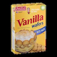 Bud's Best Cookies Bite Size Vanilla Wafers