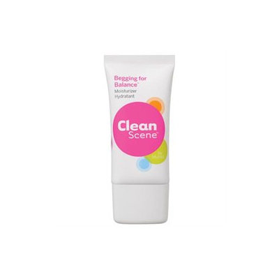 Murad Clean Scene Begging For Balance Oil Free Moisturizer