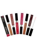 Bell Pierre Cosmetics Bellapierre Cosmetics Super Lipgloss - Various shades