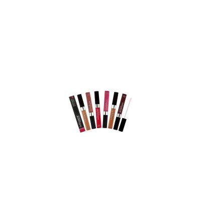 Bell Pierre Cosmetics Bellapierre Cosmetics Super Lipgloss - Various shades