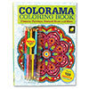 AS SEEN ON TV! Colorama