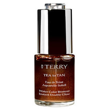 BY TERRY Limited Edition TEA to TAN Water Color Bronzer, #1- Bronze Bay, 30 ml