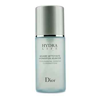 Christian Dior Hydra Life Youth Essential Hydrating Cleansing Foam 150ml/5oz