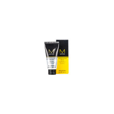 Paul Mitchell MITCH Construction Paste Elastic Hold Mesh Styler .85oz