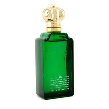 Clive Christian 1872 Perfume Spray 100ml/3.4oz