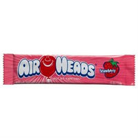 Sams Club Air Head