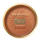 Bourjois Maxi Delight Bronzer (18g)
