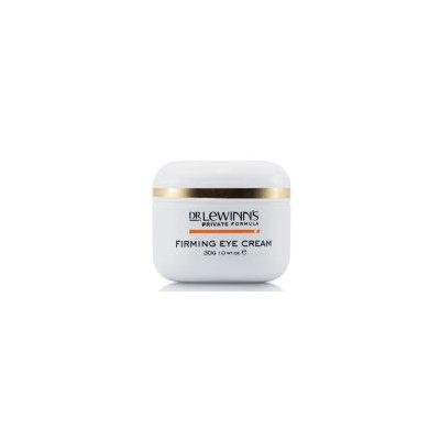 Dr. Lewinn's Private Formula Dr. LeWinn's Firming Eye Cream (30g)