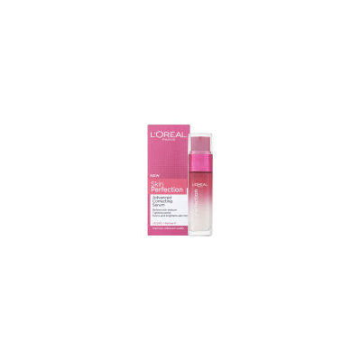 L'Oréal Paris Skin Perfection Skin Perfection Advanced Correcting Serum