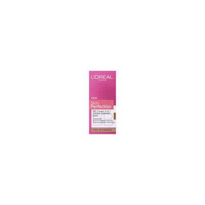 L'Oréal Paris Skin Perfection Skin Perfection BB Cream