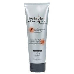 Alto Bella Betaclar Shampoo 7.5oz