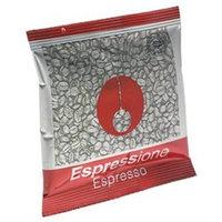 Espressione Classic Espresso 150-pk. Coffee Pods