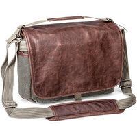 Think Tank Retrospective 30 Large Shoulder Bag - Leather