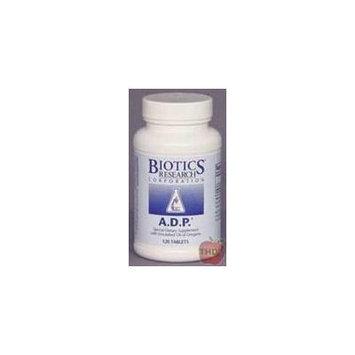 Biotics Research - ADP 60T