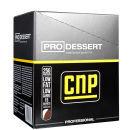 CNP Professional Pro Dessert 15 x 41g Sachet (Vanilla)