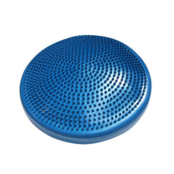 Zenzation Athletics Zenzation PurAir Balance Disc - Blue