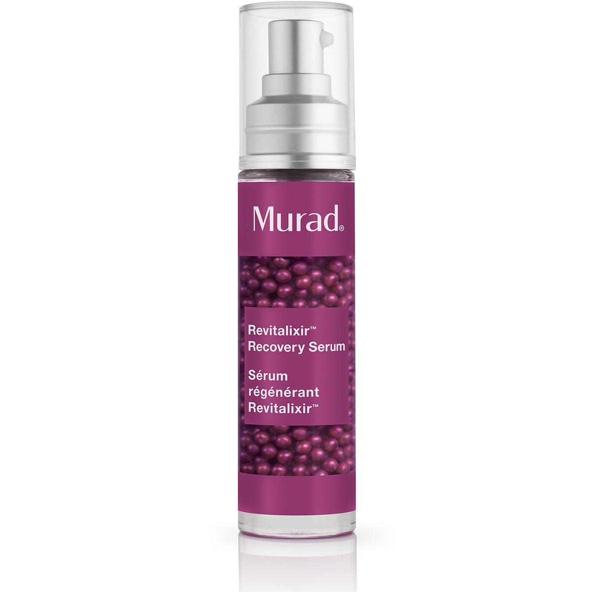 Murad Revitalixir™ Recovery Serum
