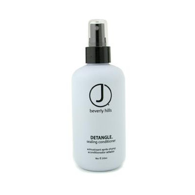 J Beverly Hills Detangle Sealing Conditioner 250Ml/8oz