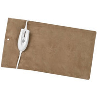 Veridian Healthcare® Deluxe Moist Heat Electric Heating Extra-Large Pad