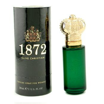Clive Christian 1872 Perfume Spray 30ml/1oz