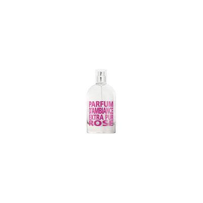 Compagnie De Provence Extra Pur Room Spray - Wild Rose (100ml)
