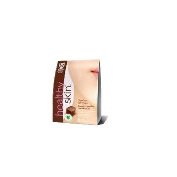 Healthy Skin Chocolate Soft Chews (45 Chews) Brand: Genuine Health