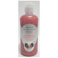 Synergy Labs Vfs Ultra Oatmeal Moisturizing Shampoo 17 Oz