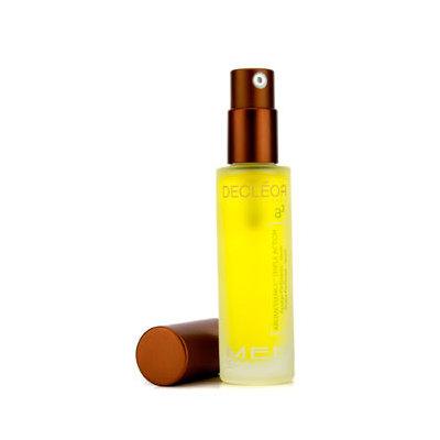 Decleor Men Essentials Aromessence Triple Action Shave Perfector Serum 15ml