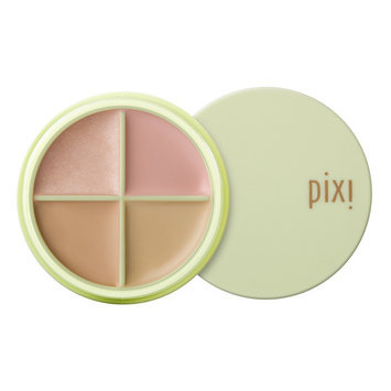Pixi Eye Bright Kit No. 1 Fair/Medium