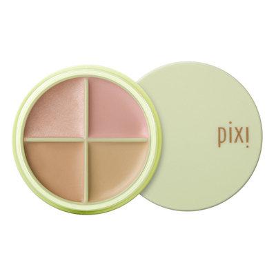 Pixi Eye Bright Kit No. 1 Fair/Medium