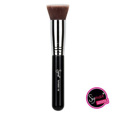Sigma Beauty - Flat Kabuki- F80