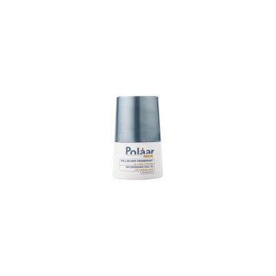 Polaar - Anti Perspirant Roll-On (50g)