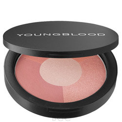 Youngblood Mineral Cosmetics Mineral Radiance - Splendor