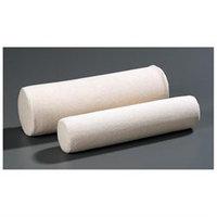 Jobri BNCR-4 BetterNeck Cervical Roll Firm 4