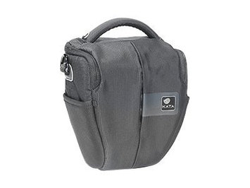 KATA D-Light Grip-14 Camera Bag - Black