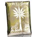 Ortigia Fico d'India Bath Salts (500g)