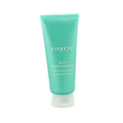 Payot Slim-Performance Express Slimming Care 200ml/6.7oz