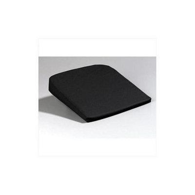 Jobri A1000BK Large Wedge Black