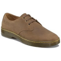 Dr. Martens Coronado 3-Eye Shoe - Men's