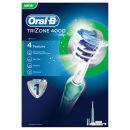 Braun Oral-B POC Handle TZ4000