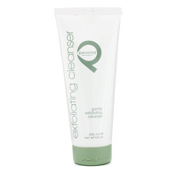 Pevonia Botanica Gentle Exfoliating Cleanser (Salon Size) 200ml/6.8oz